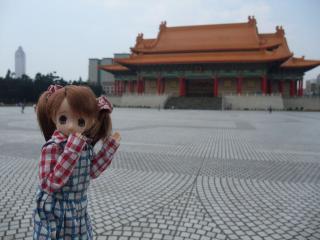 台湾旅行2010-02-30