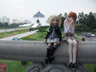 台湾旅行2010-02-31