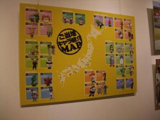 台湾旅行2010-02-45