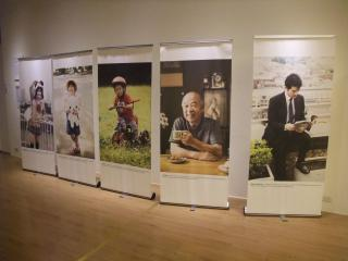 台湾旅行2010-02-48
