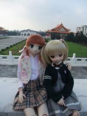 台湾旅行2010-02-55