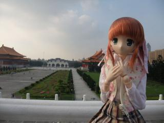 台湾旅行2010-02-56