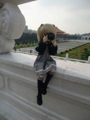 台湾旅行2010-02-57