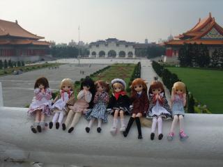 台湾旅行2010-02-58