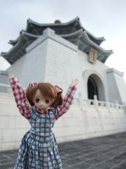 台湾旅行2010-02-59