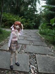 台湾旅行2010-02-60