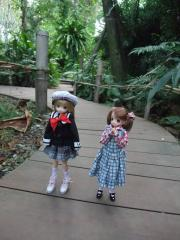 台湾旅行2010-02-63