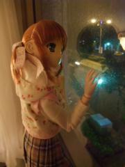 台湾旅行2010-03-02