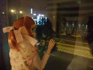 台湾旅行2010-03-03