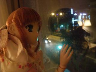 台湾旅行2010-03-04