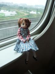 台湾旅行2010-03-13