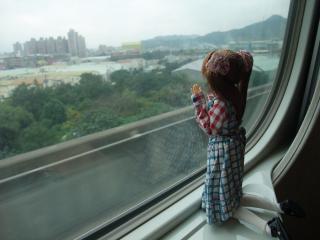 台湾旅行2010-03-14