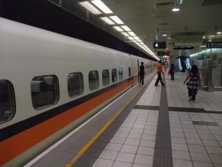 台湾旅行2010-03-15