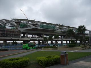 台湾旅行2010-03-16