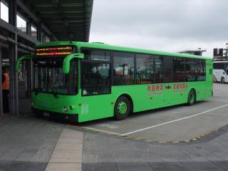 台湾旅行2010-03-17