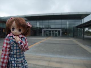 台湾旅行2010-03-18
