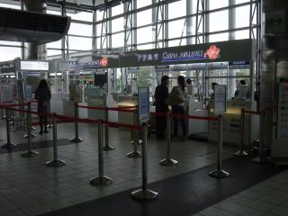 台湾旅行2010-03-22
