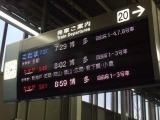うさぎ島2011-01-02