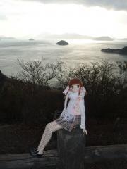 うさぎ島2011-01-32