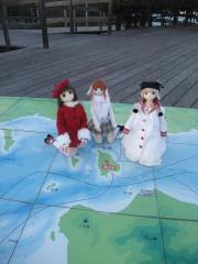 うさぎ島2011-01-35