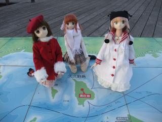 うさぎ島2011-01-36