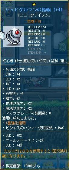 Maple120114_155153.jpg