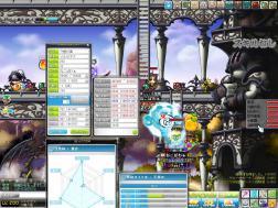 Maple120222_200522.jpg