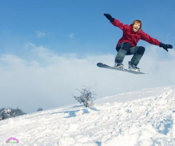 snowboarder+clay_convert_20101225011524_convert_20101225012145.jpg
