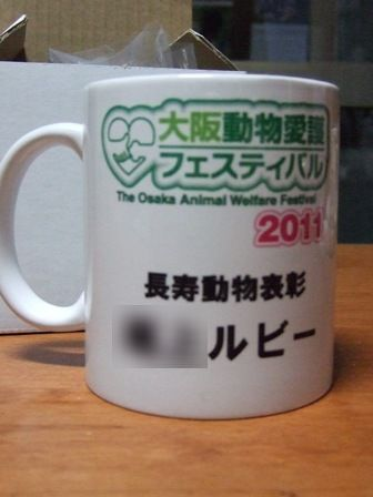 2011-9-24-4