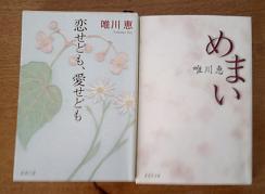 Foto0038.jpg