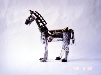 2002_1218_153110-バッカスの馬