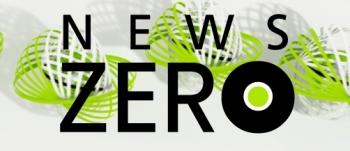 newszero_logo.jpg