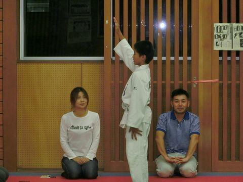 5日の練習 3