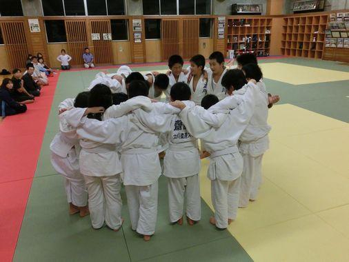 5日の練習 4