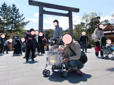 CIMG1513_convert_20110317224037.jpg