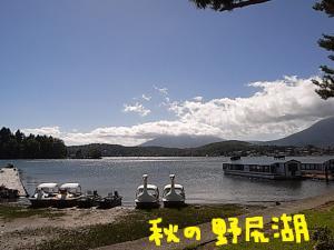 ng1_20100927194936.jpg