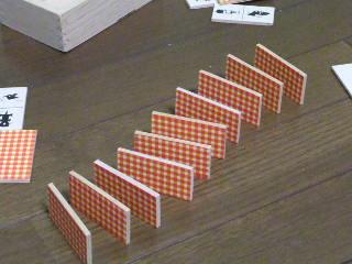 domino3