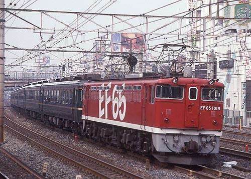 120302-002aaa.jpg