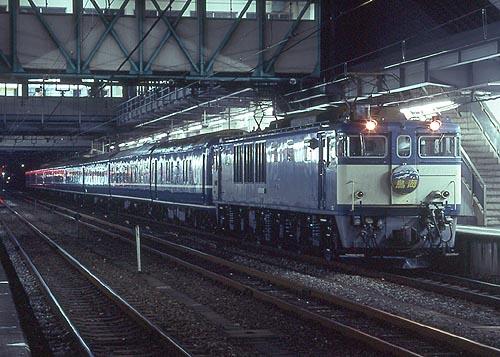 120302-005aaa.jpg