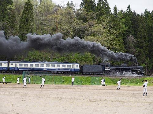120302-111aaa.jpg
