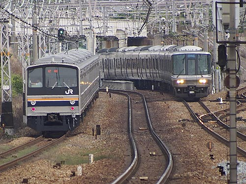 120302-236aaa.jpg