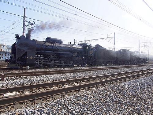 120302-450aaa.jpg