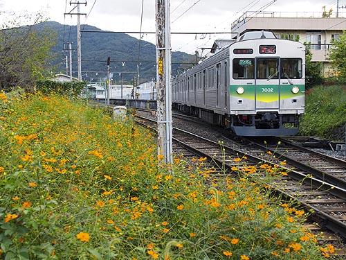 120302-481aaa.jpg