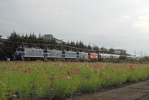 120302-507aaa.jpg