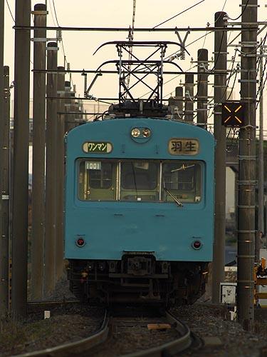 120302-693aaa.jpg