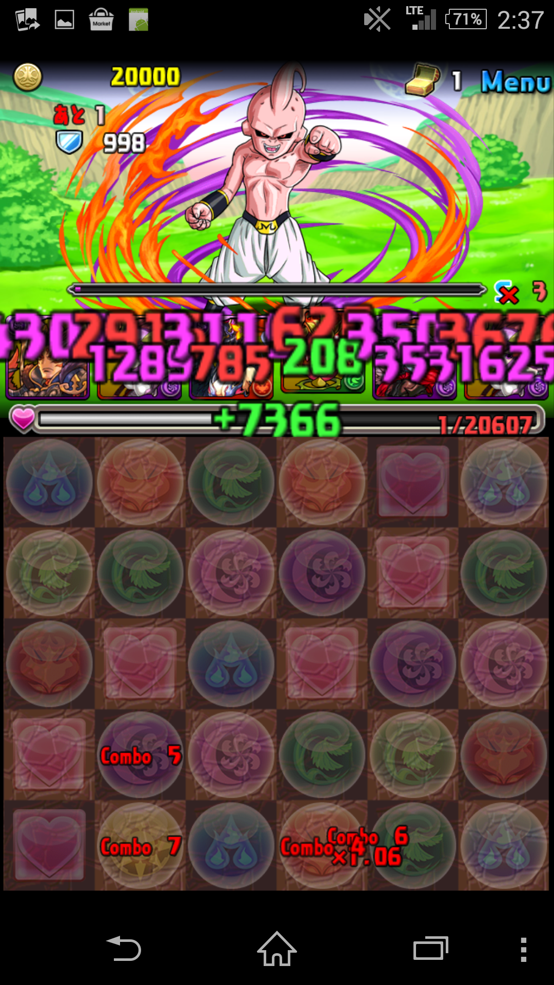 Screenshot_2014-09-26-02-37-09.png