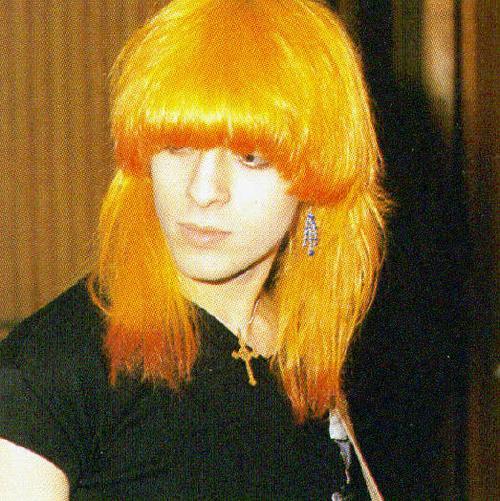 Mick+Karn+karn_06.jpg