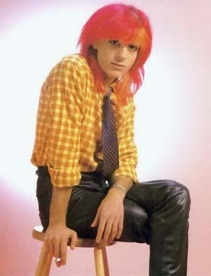 Mick+Karn-2s.jpg