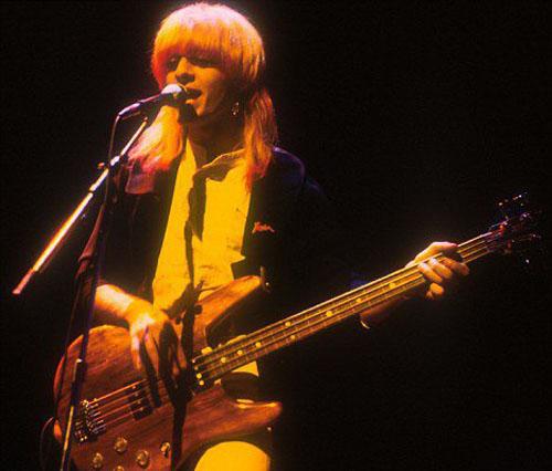Mick+Karn.jpg