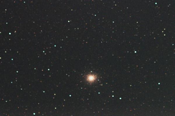 s-CenB4b.jpg